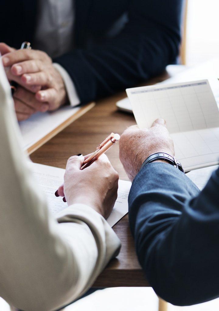 Wymogi PCA – obowiązek udziału w badaniach biegłości