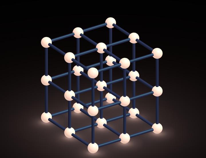 Pomiar rozmiaru nanocząstek, analizator NanoSight LM10