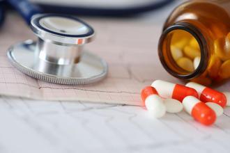 Europejska Agencja Leków wycofuje fenspiryd