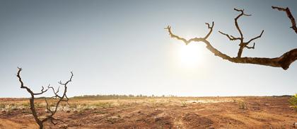 Zmiany klimatu: oficjalne stanowisko Polskiej Akademii Nauk