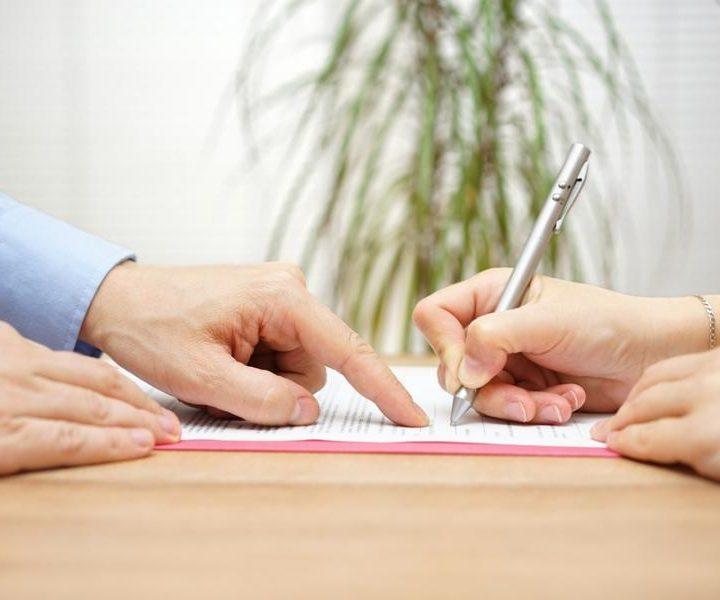 Umowa-zlecenie a umowa o dzieło. Czym się różnią?