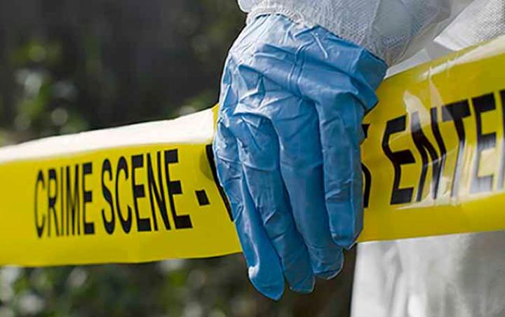 Kryminalne zagadki: kluczowa rola wirówek?