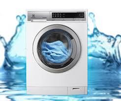 """""""Delikatny"""" program do prania szkodliwy dla środowiska"""