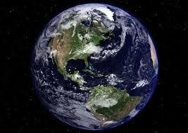 Życie na Ziemi jest zagrożone