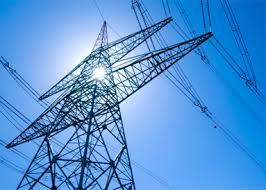 LTE bezpieczeństwem energetyki?