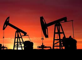 Ogromne złoża ropy w Chinach