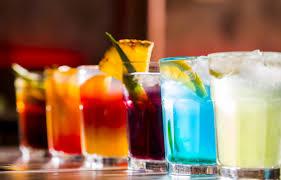Czy można w szybki sposób pozbyć się z organizmu alkoholu?