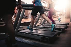 Koktajle białkowe nie regenerują mięśni