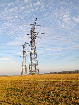 Miliardy na modernizację sieci dystrybucyjnej