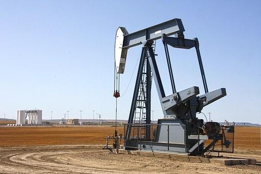 Stop wydobyciu ropy w Ekwadorze