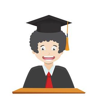 Top 10 uczelni badawczych