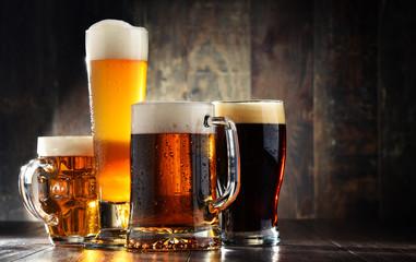 Ketamina jako pomoc w uzależnieniu od alkoholu