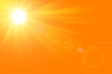 Wzrost globalnych temperatur