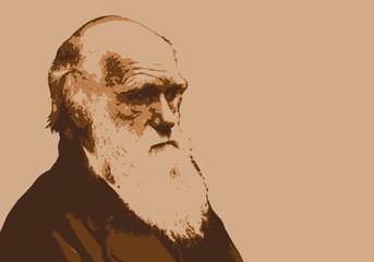 Słynne dzieło Darwina ma już 160 lat