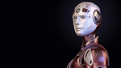 Ludzkie roboty