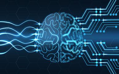 Zdolności adaptacyjne mózgu