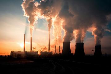 Wpływ zanieczyszczeń na zdrowie