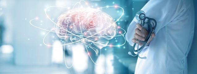 Sztuczne neurony, co to takiego?