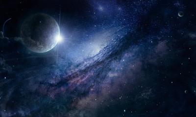 Planeta Pirx