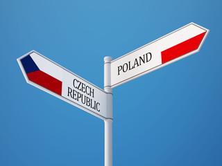 Dlaczego Czesi żyją dłużej?