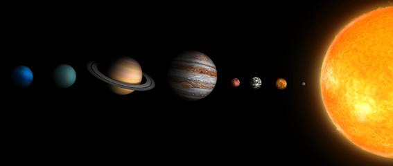 Nowa planeta odkryta przez teleskop TESS