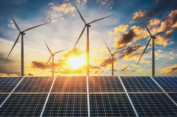 Jak będzie wyglądać energetyka w 2020 roku?