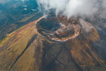 Najstarszy krater uderzeniowy na Ziemi