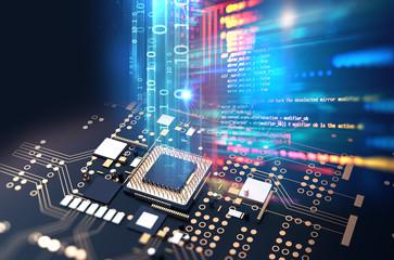Największe targi elektroniki użytkowej rozpoczęte