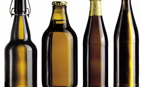 Grupa Żywiec zachęca do oddawania butelek do sklepów