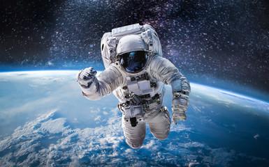 Nowa misja na Księżyc