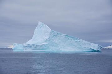 Kolejny rekord temperatury na Antarktydzie