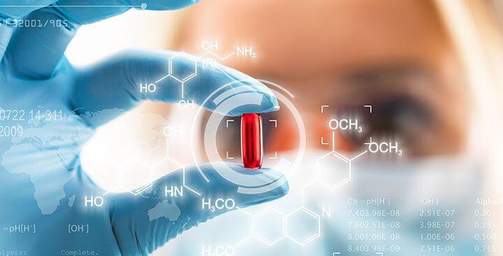 Bezpieczniejsza i bardziej przystępna cenowo medycyna dla wszystkich?