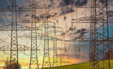 Projekt nowelizacji ustawy – Prawo energetyczne