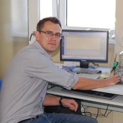 Krzysztof Jędrzejczyk
