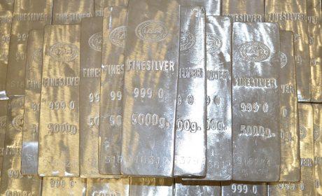 Nowe złoża miedzi i srebra w Polsce