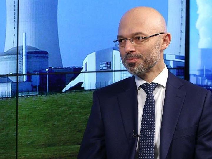 Energia jądrowa ważna dla Polski!