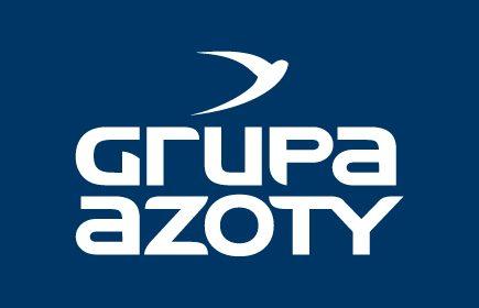 Współpraca Grupy Azoty z Akademią Górniczo-Hutniczą