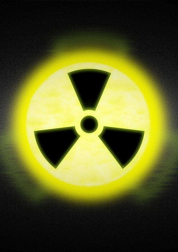 Prezes PGE: Grupa na pewno nie udźwignie budowy elektrowni jądrowej