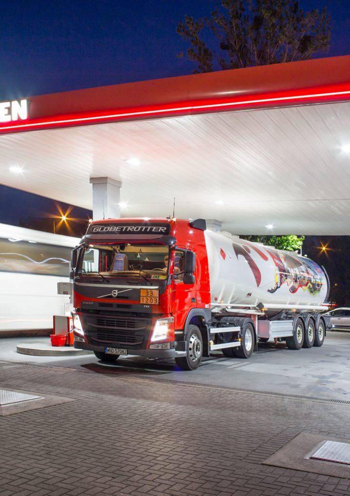 PKN ORLEN inwestuje w zero i niskoemisyjne źródła wytwarzania