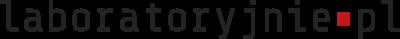 Laboratoryjnie.pl – Laboratoryjny portal informacyjny