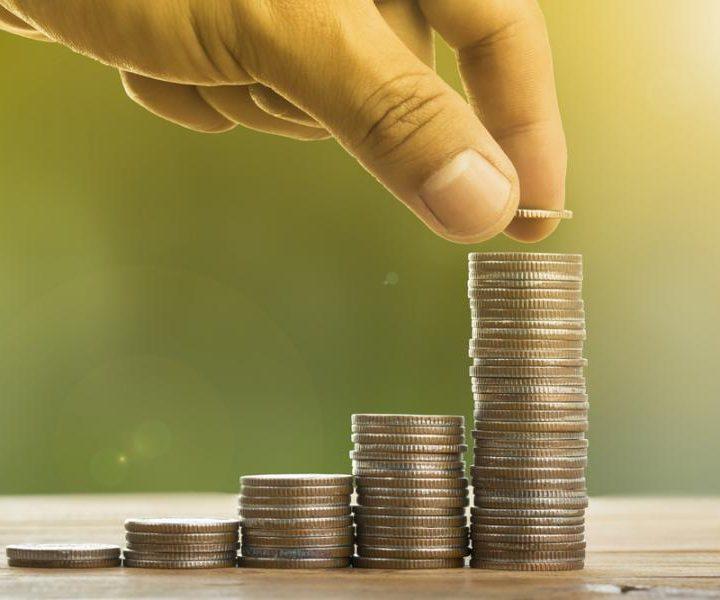 BioMaxima S.A. w I kwartale 2020 r. osiągnęła 0,4 mln zł zysku i poprawiła EBITDA o 224% rdr.