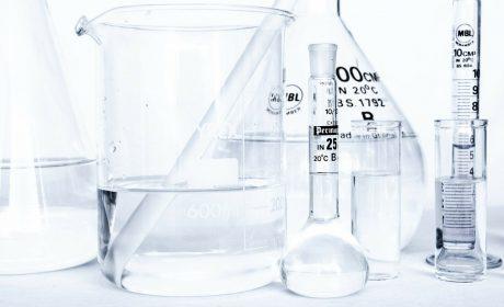 Nadzór metrologiczny w laboratorium