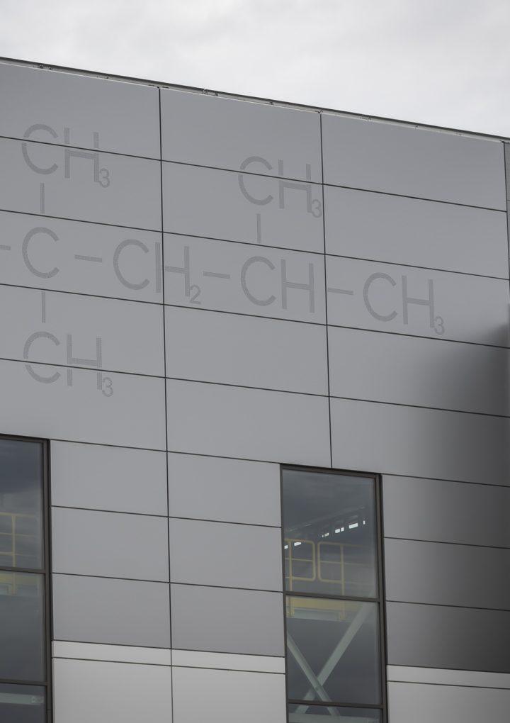 PKN ORLEN inwestuje w rozwój produkcji rafineryjnej i petrochemicznej