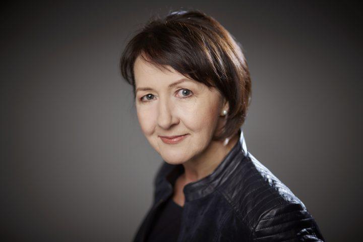 Nowe wyzwania w działalności Polskiego Centrum Akredytacji – rozmowa z Lucyną Olborską, Dyrektorem Polskiego Centrum Akredytacji