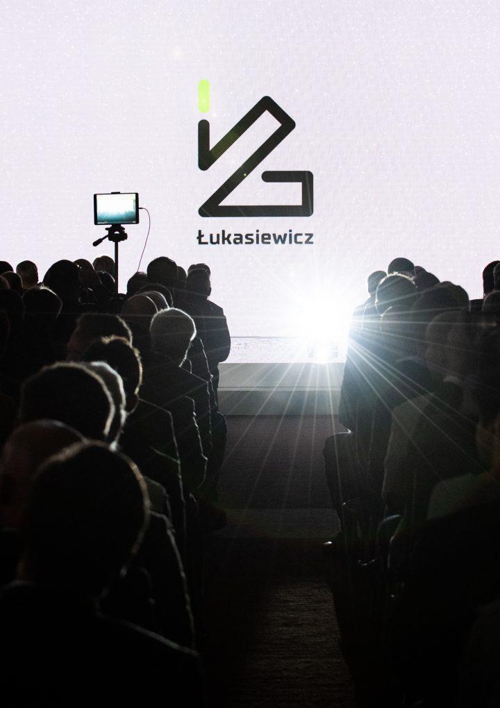 Łukasiewicz – PORT uruchomi we Wrocławiu superlaboratorium