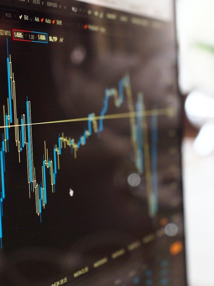 BioMaxima S.A. notuje rekordowe wyniki finansowe w 2 kw. 2020 r.