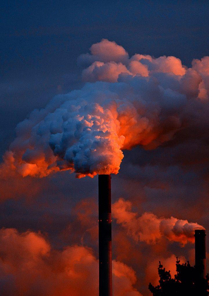Lotos zdalnie monitoruje wpływ pracy na środowisko