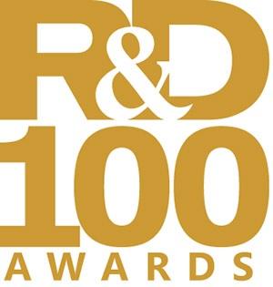 System firmy Agilent z nagrodą 2020 R&D 100