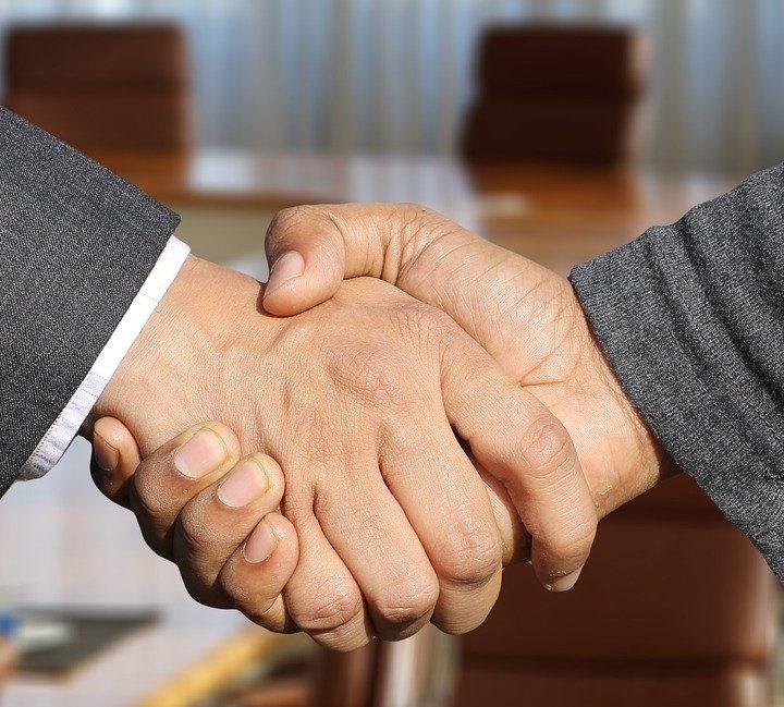 AGH, Politechnika Świętokrzyska, Agencja Rozwoju Przemysłu oraz CHEMAR podpisały porozumienie o współpracy