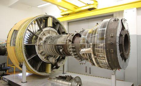 Instytut Lotnictwa i General Electric przedłużają współpracę strategiczną na kolejne 15 lat